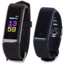 Smartband smartwatch watch bracelet wristband