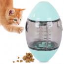 nagyker Kert és barkácsolás: Macska kutya játék kezeli labdát eszik