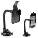 groothandel Computer & telecommunicatie: Autohouder tbv Iphone 4 4s gps pda smartphone