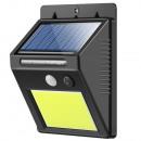 mayorista Jardin y Bricolage: Sensor crepuscular de la lámpara solar LED COB