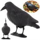 hurtownia Wszystko dla firmy: Odstraszacz ptaków szpaków gołębi gryzoni duży XXL