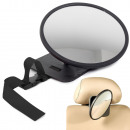 wholesale Other: Rotating mirror for observing a child while travel