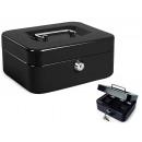 wholesale Business Equipment: Metal money box, document safe