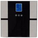 grossiste Pese-personne: Pèse-personne analytique 180 kg verre lcd