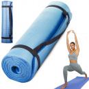mayorista Deporte y ocio: Estera de la yoga de la aptitud del yoga del areob