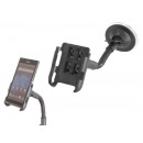 wholesale Car accessories: Car phone holder for GPS navigation PDA