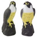 Großhandel Geschäftsausstattung: Falcon Bird Repeller von Staren, Tauben und ...