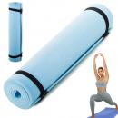 Materassino per dormire yoga beach fitness