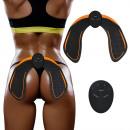 Électrostimulateur musculaire des fesses EMS Massa