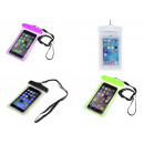 wholesale Computer & Telecommunications: Waterproof case for the phone kayak beach