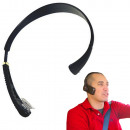 ingrosso Computer e telecomunicazione: Supporto universale per telefono sulla ...