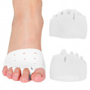 wholesale Drugstore & Beauty: Separator for fingers, protection for ...