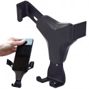 wholesale Computer & Telecommunications: Gravity car holder for the grille phone