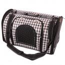 Grand sac de transport pour chien chat