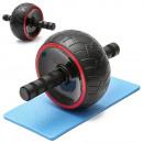 groothandel Sport & Vrije Tijd: Spiertraining roller wiel roller wiel + mat
