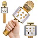 mayorista Electronica de ocio: Radio fm del altavoz del micrófono ...