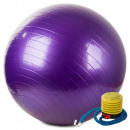 grossiste Sports & Loisirs: Ballon de gymnastique pour exercices de ...