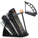 mayorista Informatica y Telecomunicaciones: Organizador para mandos a distancia, soporte ...