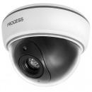 Großhandel Geschäftsausstattung: Dummy-Kamera Kuppelkamera ir LED-Kuppel groß