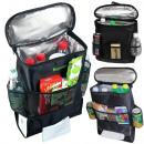 Housse de protection pour sac thermique organisate