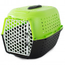 Cage pour chien, chat, lapin, cage 48