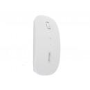 ingrosso Computer e telecomunicazione: Mouse wireless ottico, sottile 2,4 GHz