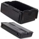 Großhandel Haushalt & Küche:40l Thermobox Box