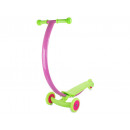 wholesale Business Equipment: A three-wheeled bow balance scooter for ...