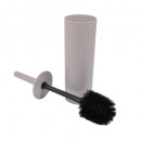 wholesale Bath Furniture & Accessories: hammer plastic hammer hammered urban taupe