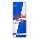 Bebida Energética Red Bull Energy Zinn 0,25 Liter