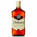 grossiste Accessoires de voiture: Whisky Ballantines 1,00 Litre 40º (I) 1.00 L.
