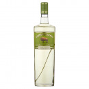 grossiste Aliments et boissons: Vodka Zubrowka 1,00 Litre 40º (R) 1.00 L.