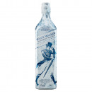 Whisky Johnnie Walker White Game Of Thrones 0,70 L