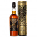 Whisky Mortlach 15 años Game Of Thrones 0,70 Liter