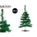decorative tree 60cm green