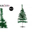 decorative tree 90cm green
