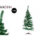 decorative tree 120cm green