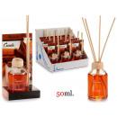 mikado 50 ml c / rod cinnamon