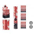 groothandel Kunstbloemen: cannon confetti bloemblaadjes 30 cm