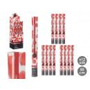 cannon confetti petals 50 cm