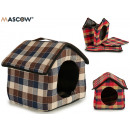 house pet waterproof pictures 2 times assorted