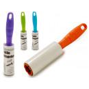 groothandel Huishouden & Keuken: roller lintzak 21 kleuren 4 keer surt