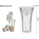 wholesale Flowerpots & Vases:star methacrylate jar
