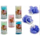 wholesale Cups & Mugs: boat 3 pompoms bathroom color pastel surt6