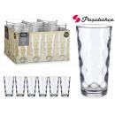 grossiste Maison et cuisine: verre à boisson gazeuse space 380 ml
