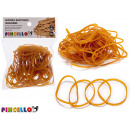 set of classic elastic bands grand