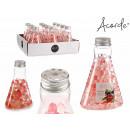 wholesale Shower & Bath: 150gr bottle red air freshener