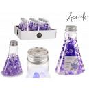 wholesale Shower & Bath: 150gr lavender bottle air freshener