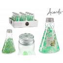 wholesale Shower & Bath: air freshener bottle jasmine 150 large