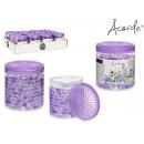 Großhandel Drogerie & Kosmetik: Lavendelkugeln Lufterfrischer 150gr
